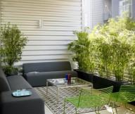 Buyer Profiles Inspire City Terrace Decor Ideas