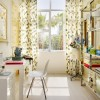 Buyer Profiles Inspire Sewing Room City Loft White Chair