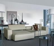 Contemporary Beige Sofa Modern Sofa Ideas Small Table