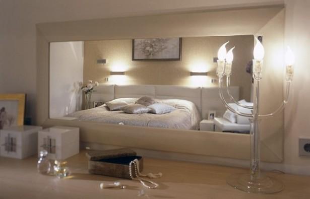 Cream Bedroom Decor Unique Lamp Artistic Interior Renders