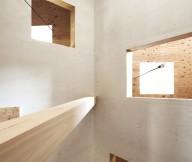 Japanese Minimalism Design  Minimalist Japanese Architecture