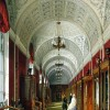 Jewllery Gallery Opulent Russian Palace
