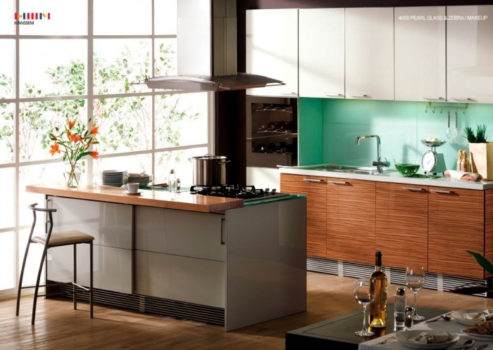 Kitchen Island Designs Kitchen Island Designs Green Backspalsh