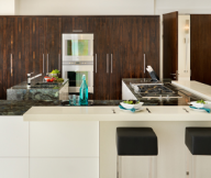 Kitchen Island Designs Large Kitchen Island White Table