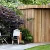 Modern Victorian Home For Exterios Green Lawn Ideas