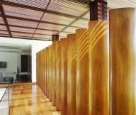 Oak Flooring Wooden Floor Ideas Serene Sun House