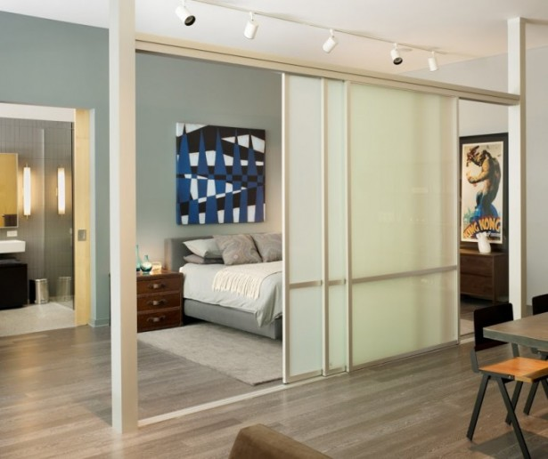 Opaque Sliding Interior Doors Buyer Profiles Inspire