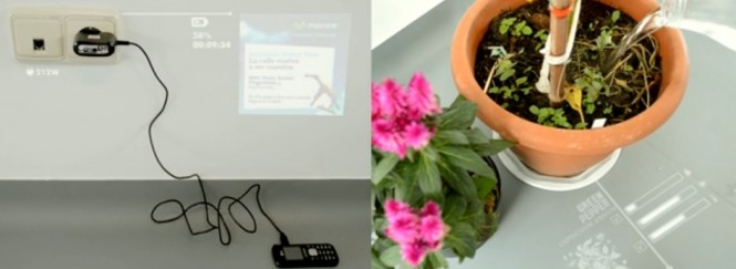 Openarch Smart Home Apps Traditional Pot