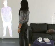 Openarch Smart Home Video Chat