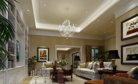 Storage Living Room Welcoming Light Lamps Modern Living Rooms