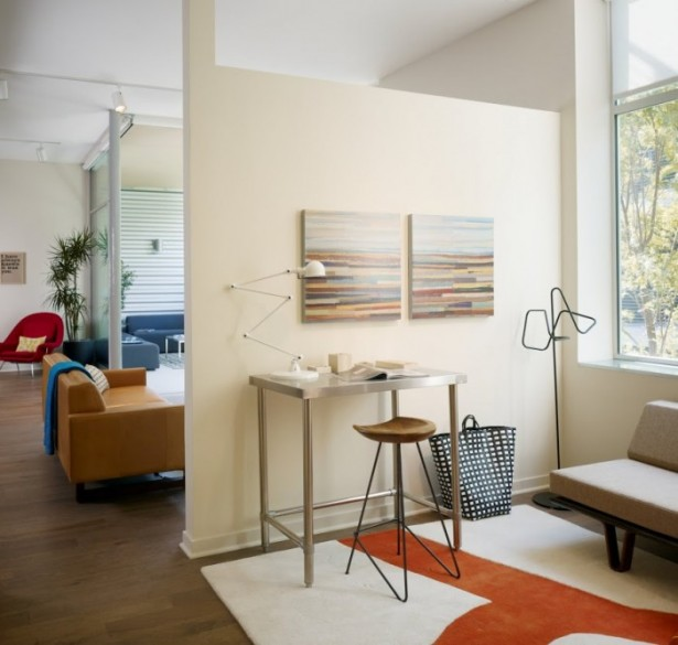 Urban Furniture Ideas Buyer Profiles Inspire White Wall