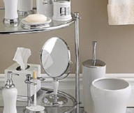modern bathroom accessories sets1