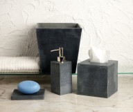 modern bathroom accessories sets2