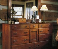 bob timberlake bedroom furniture 1