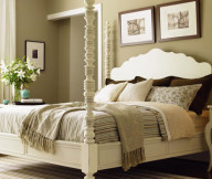 bob timberlake bedroom furniture 2