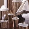croscill bathroom accessories sets2