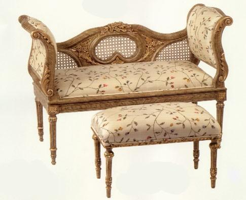 french style furniture 1