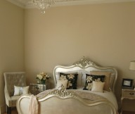 french style furniture 2