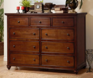 solid bedroom furniture 1