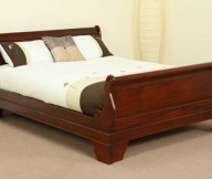 solid bedroom furniture 2