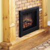 Gas Conversion Fireplace Cost