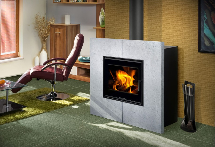 contemporary wood burning stoves learning how it works. Black Bedroom Furniture Sets. Home Design Ideas