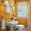 bathroom decor for small bathrooms