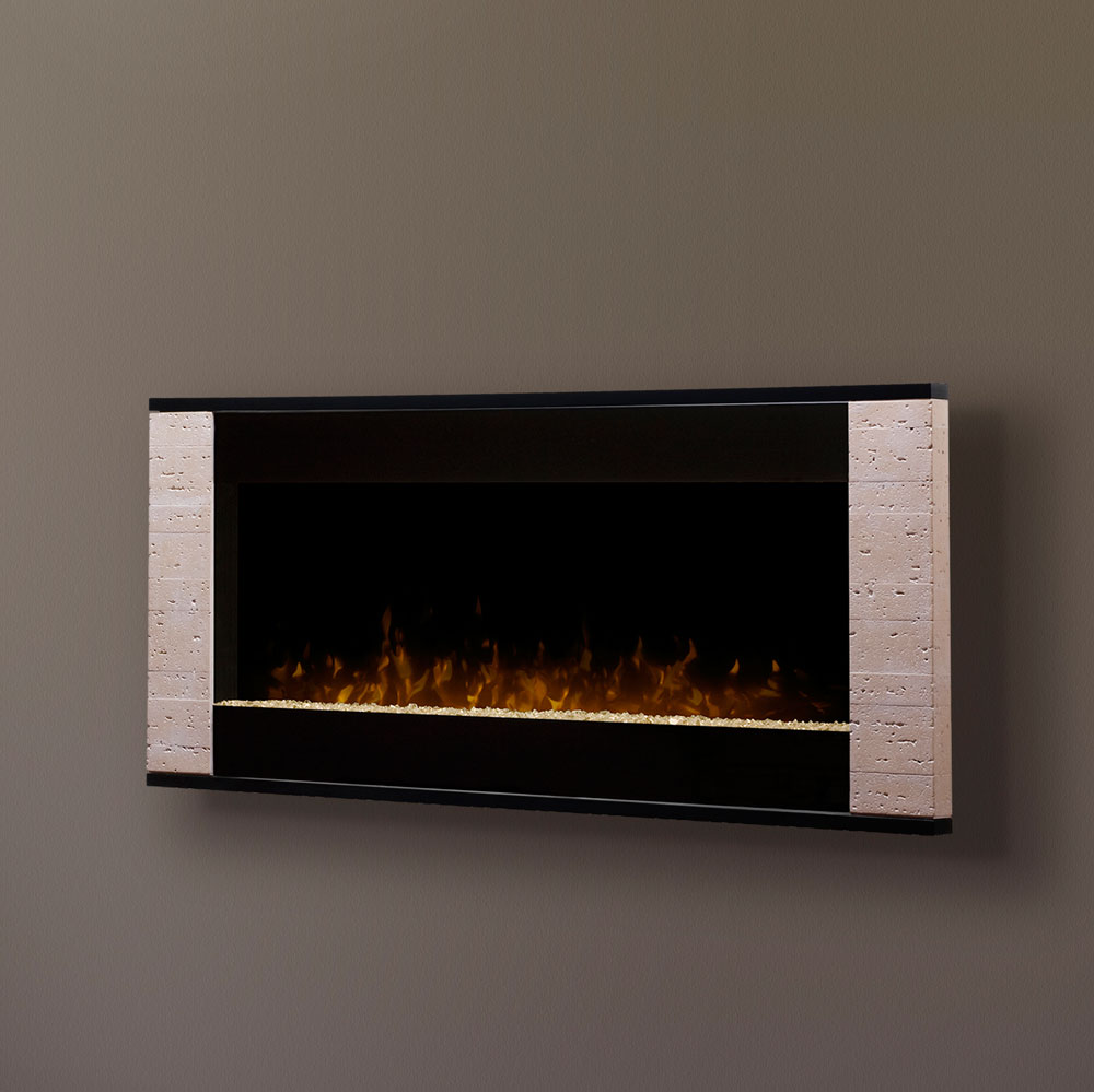 How To Install Electric Wall Mount Fireplace Kvriver Com