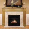 Cheap Fireplace Mantels