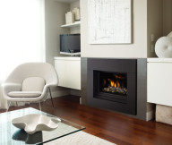 Contemporary Fireplaces for Sale