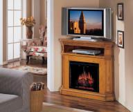 Fireplace Inserts Gas