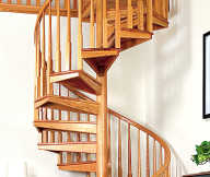 Spiral Stairs Cheap
