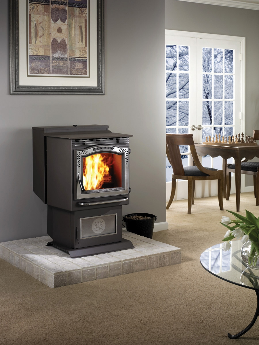 Freestanding gas fireplaces for sale Free standing fireplace