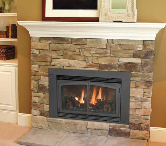 where to find great deals for fire place inserts