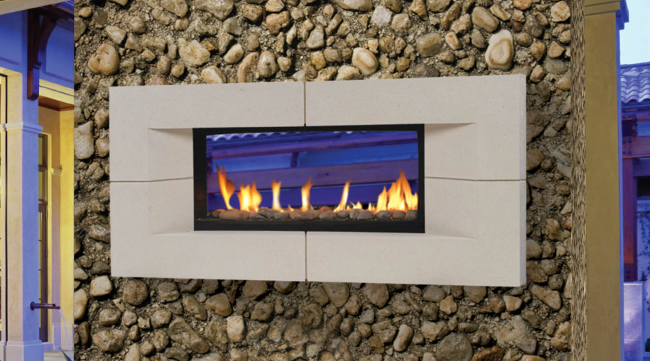 What You Should Know About Gas Fireplace Kits