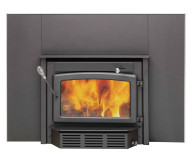 Used Fireplace Inserts