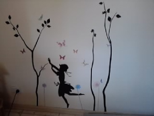 Affordable Wall Art Design Cheap