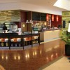 Bar Servery Design Large