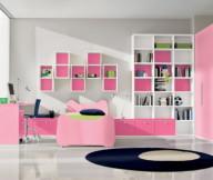Bedroom Decorating Ideas Girl