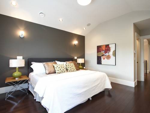 Budget Bedroom Decorating Ideas Review