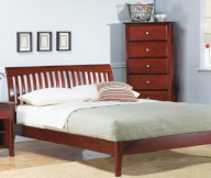 Budget Bedroom Decorating Ideas for Small Space