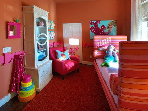 Budget Bedroom Decorating Ideas