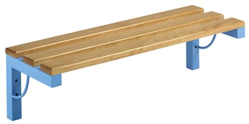 Cantalivered Bench Design Image