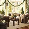 Christmas decorating Ideas 2012