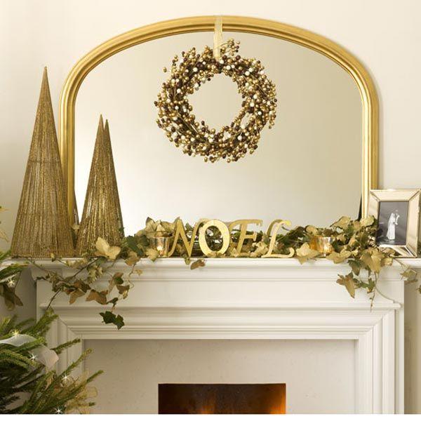 Christmas decorating Price