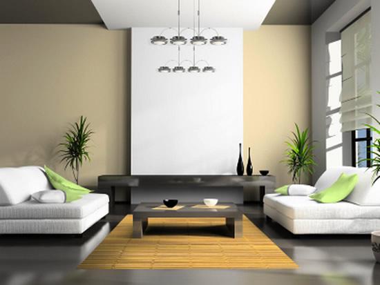 Decorating Ideas Plan