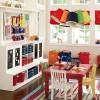 Decorating Kids Playroom