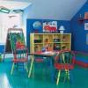 Decorating Kids Playroom Ideas