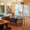 Interior Design Ideas Diningroom
