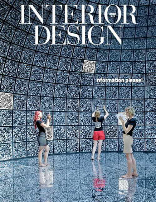 interior design magazines pdf interior design magazine pdf kvriver 11599